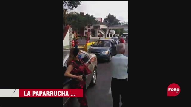 protestas contra AMLO en Cuernavaca Morelos