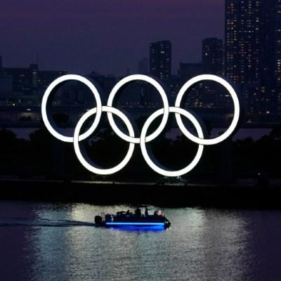 Japón analiza 'simplificar' Juegos Olímpicos por impacto del coronavirus