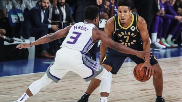 Jugadores-de-NBA-reiniciaroan-temporada-el-30-de-julio