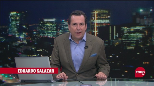 Las Noticias Ana Francisca Vega Programa Completo Forotv 4 Junio 2020