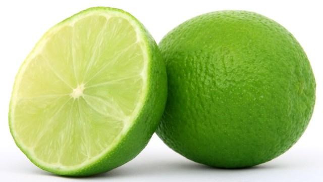 ¿Se pueden mantener los limones frescos por 3 meses?
