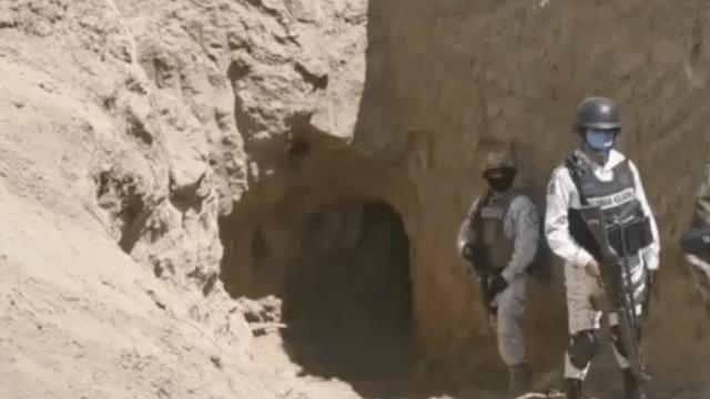 militares-descubren-toma-clandestina-puebla-captura-pantalla