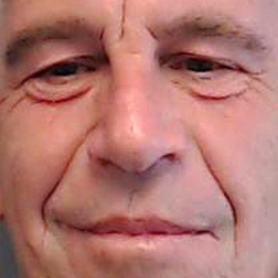 NY acusa al príncipe Andrés por mentir en caso Epstein