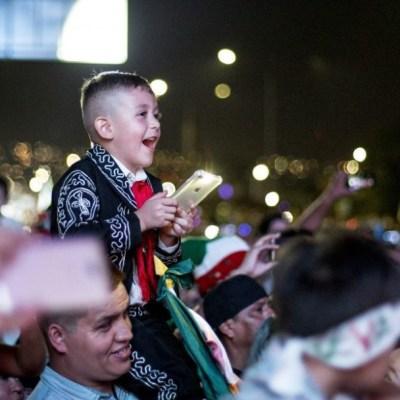 Cancelan Grito de Independencia en Nuevo León por Covid-19