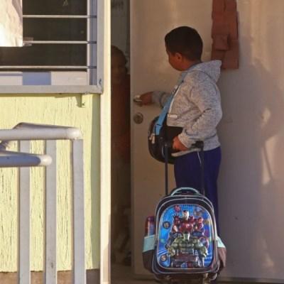 ¿Cuáles son las nuevas asignaturas para el ciclo escolar 2020-2021?