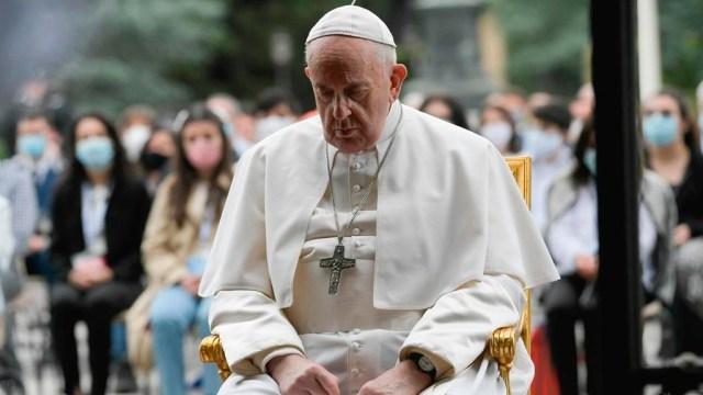 Papa Francisco aprueba normas para disminuir riesgo de corrupción en el Vaticano