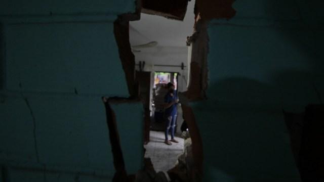 paredes-rotas-por-sismo-en-oaxaca