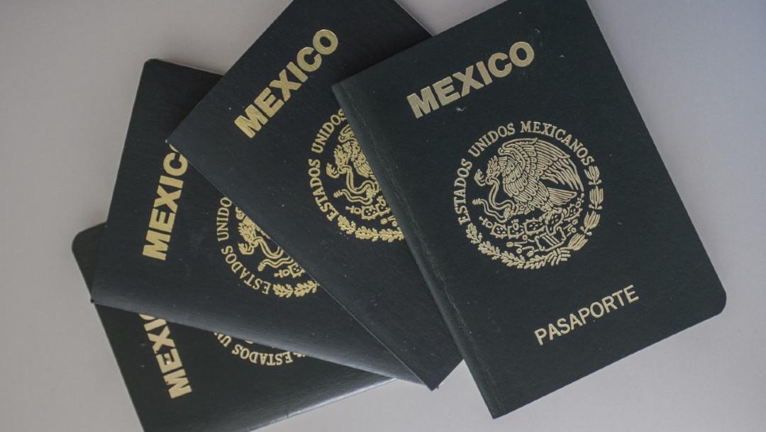Pasaporte-emergencia-SRE-cancilleria-delegaciones