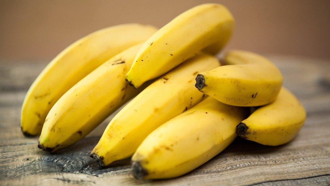 Beneficios y preparación del té de plátano