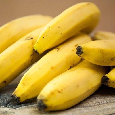 ¿Cómo preparar té de plátano y cuáles son sus beneficios?
