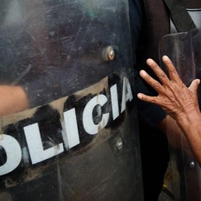 Policía mata a joven de 16 años en Acatlán de Pérez Figueroa, Oaxaca