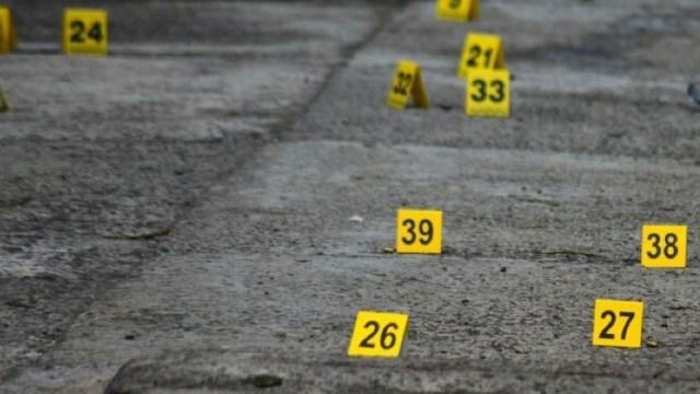 Asesinan a César Iván Marín, director de Seguridad Pública de Zamora, Michoacán
