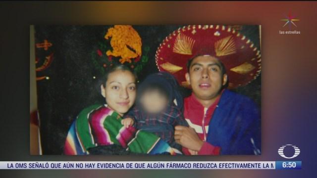 violencia de genero otra pandemia en mexico