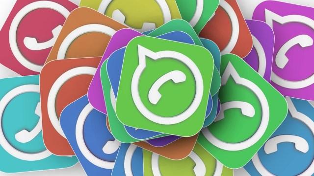 WhatsApp: Estas son las mejores apps para descargar stickers