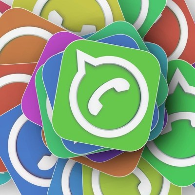 Stickers with sound arrive on WhatsApp, how can you do them?