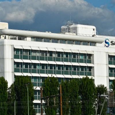 La empresa en aeronáutica francesa Safran construirá planta en Chihuahua, anuncia Ebrard