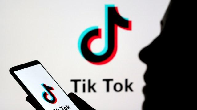 Amazon pide a trabajadores dejar de usar TikTok