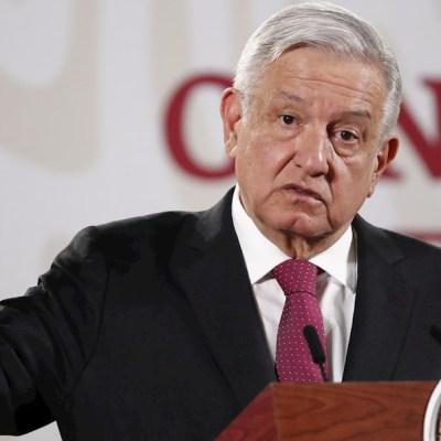 Visita de AMLO a Washington genera un mar de opiniones en México