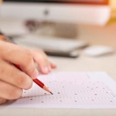 Anuncian nuevas fechas para la aplicación del examen COMIPEMS 2020