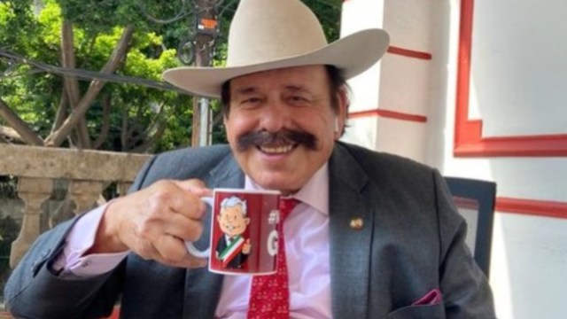 Senador-Guadiana-propone-desaparecer-la-CNDH