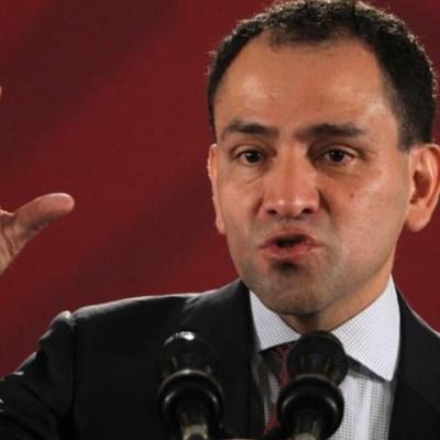 Arturo-Herrera-secretario-de-Hacienda-invita-a-empresarios-buscar-inversiones-en-TMEC