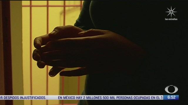 aumenta violencia contra mujeres en mexico este es un testimonio