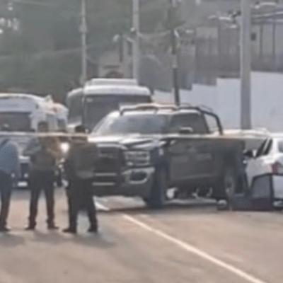 balacera-en-guadalajara-hoy-policia-muerto