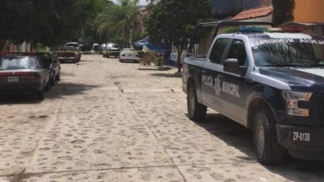 Balacera-en-Zapopan-Jalisco-deja-dos-muertos
