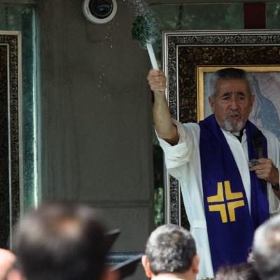 Iglesias-católicas-reaperturas-20-de-julio