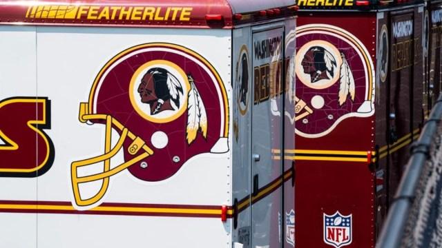 Redskins-podrían-cambiar-de-nombre-por-polémica-racial