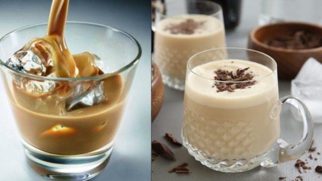 ¿Cómo hacer licor de café tipo Baileys? Aquí la receta