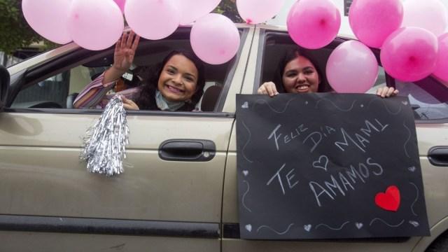 CDMX-pospone-otra-vez-festejo-del-Día-de-la-Madre