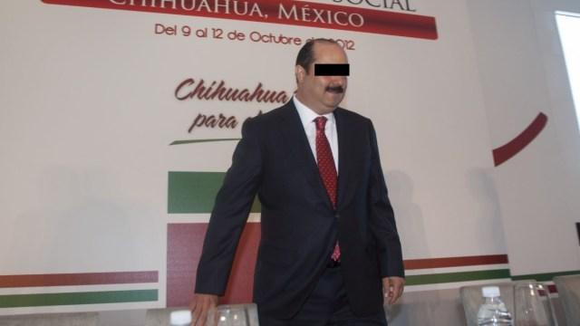 César-Duarte-tendrá-próxima-audiencia-el-24-de-julio