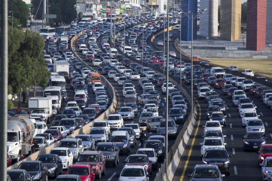 Se reanuda verificación vehicular en Edomex este 27 de julio