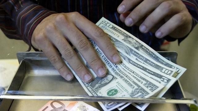 Precio-del-dólar-hoy-10-de-julio-de-2020