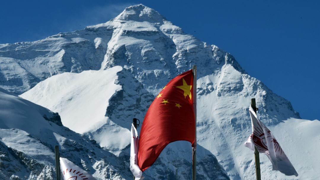 EEUU restringirá visas a chinos que impiden acceso al Tíbet ...