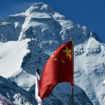 EEUU restringirá visas a funcionarios chinos que impiden acceder al Tíbet