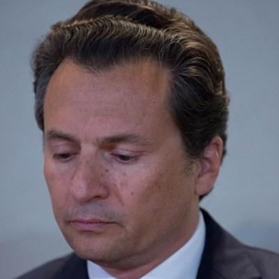 Emilio Lozoya será extraditado a México este jueves