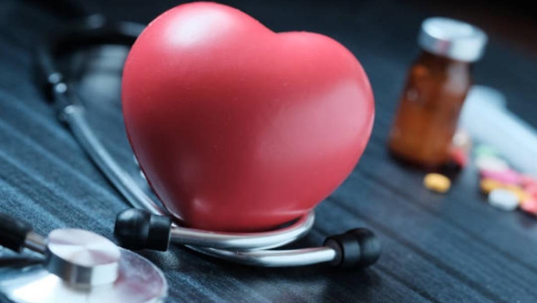 Recomendaciones para reducir el colesterol