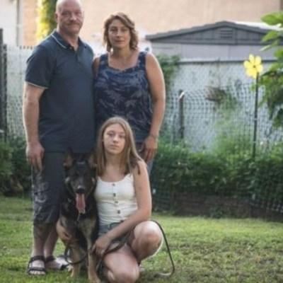Muere el primer perro diagnosticado con COVID-19 en Estados Unidos