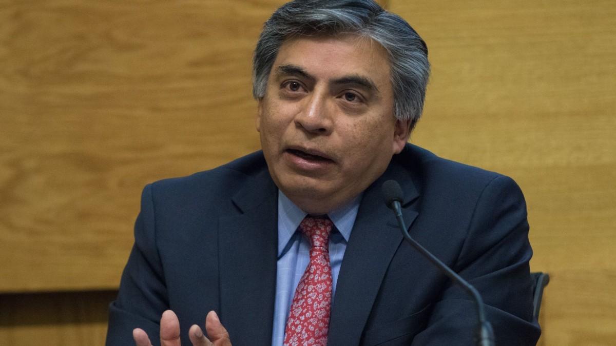 Gerardo-Esquivel-economía-mexicana-caerá-hasta-10-por-ciento-en-2020