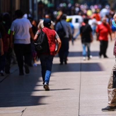 Latinoamérica y Caribe desplazan a EEUU como epicentro de coronavirus: OPS