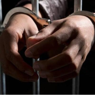 Dan-10-años-de-cárcel-a-mexicano-en-EEUU