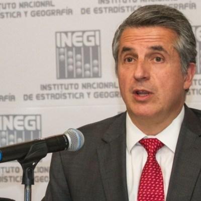 Presidente-del-INEGI-da-positivo-a-coronavirus