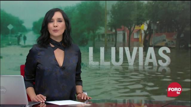 Las Noticias con Karla Iberia Programa completo del 30 de julio del 2020