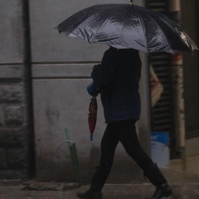 'Hanna' ocasionará lluvias torrenciales en Tamaulipas y Nuevo León