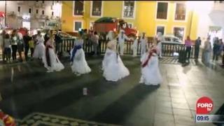 mexico sobre ruedas recorrido por el puerto de veracruz