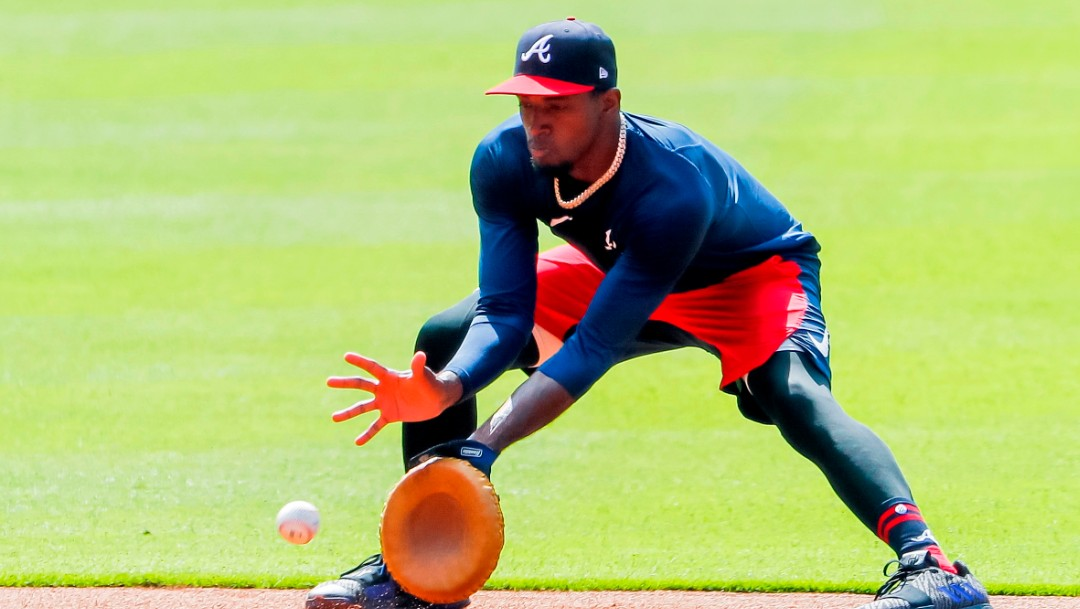 MLB suspende su Juego de Estrellas por COVID-19; primera vez desde 1945