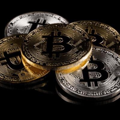 Bitcoin se acerca a los 11 mil dólares; analistas lo califican como oro digital