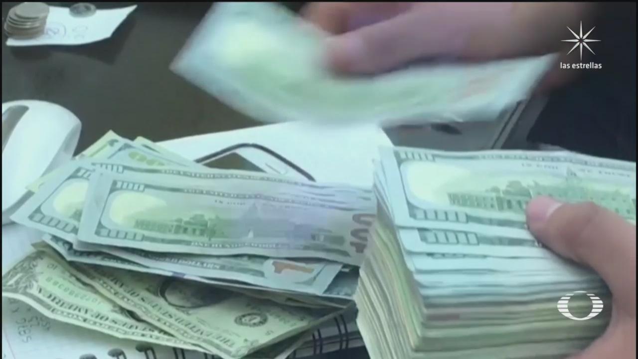 oaxaca uno de los cinco estados con mayor captacion de remesas